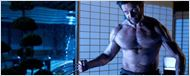 Hugh Jackman arrête de jouer Wolverine !