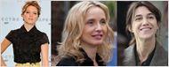 Quand les actrices françaises passent en mode blockbuster !