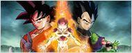 Dragon Ball Z : Freezer renaît... et détruit tout sur son passage dans cet extrait