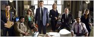 Audiences US du 24 mai : Battle Creek finit dans l'anonymat