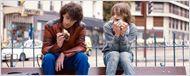 Bande-annonce Microbe et Gasoil : un road trip de deux ados signé Michel Gondry