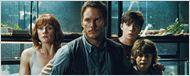 Box office : Jurassic World rejoint Avengers et Fast and Furious dans le club des milliardaires