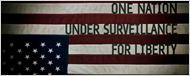 Snowden : un premier trailer énigmatique pour le nouveau Oliver Stone
