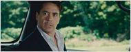 Pinocchio avec Robert Downey Jr. : Paul Thomas Anderson aux commandes ?