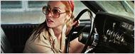 La Dame dans l'auto avec des lunettes et un fusil: la bande-annonce envoûtante du nouveau film de Joann Sfar