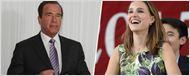 Schwarzy, Natalie... : les stars de cinéma et séries les plus diplômées !