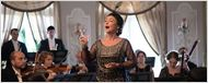 Bande-annonce Marguerite : Catherine Frot chante faux...