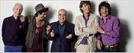 Vinyl : sexe, drogue et rock'n'roll dans le teaser de la série de Martin Scorsese