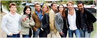 Les Mystères de l'amour : la saison 10 diffusée en avant-première sur MYTF1VOD