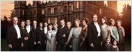 Downton Abbey : les héros prennent la pose à l'aube de la dernière saison