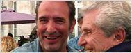 Jean Dujardin, Mélanie Laurent, Frédérique Bel, Manu Payet... Quand les stars se lâchent au Festival d'Angoulême 2015 !