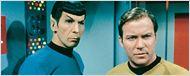 Star Trek: William Shatner écrit un livre sur Leonard Nimoy