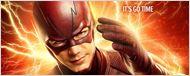 Flash : Tony 'Candyman' Todd sera le méchant Zoom dans la saison 2