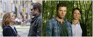 X-Files, Secrets & Lies, Scorpion : une rentrée très séries sur M6