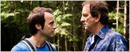 De père en flic: un remake français avec Richard Berry pour la comédie québécoise