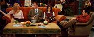 L'intégralité de Friends bientôt disponible sur Netflix !