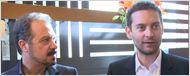 Le Prodige : comment Tobey Maguire est devenu champion d'échecs