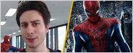 Comment Spider-Man a-t-il finalement rejoint les Avengers ? [VIDEO]