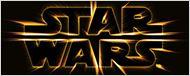 Star Wars 8 : une nouvelle actrice au casting ?