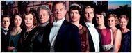Downton Abbey : un livre pour tout savoir sur les personnages de la série