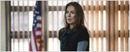 Kathryn Bigelow : après Ben Laden, la réalisatrice s'attaque au djihadisme pour HBO