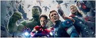 L'Exposition Marvel Avengers: S.T.A.T.I.O.N. débarque en France le...