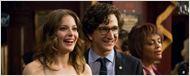 Love : L'anti comédie romantique de Netflix se dévoile dans une première bande-annonce