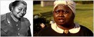 Racisme & Oscar : quand Hattie McDaniel était la première femme noire à remporter un Oscar