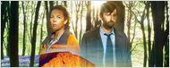 Broadchurch : le tournage de la saison 3 démarre bientôt...