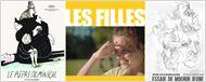 My French Film Festival 2016 : 11 courts métrages à visionner gratuitement