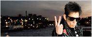 Zoolander 2 : les images du tour d'Europe délirant de Ben Stiller !