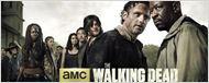 The Walking Dead : les morts de la série réunis sur une photo