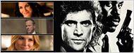 Toutes les séries en développement pour 2016: L'arme fatale, BrainDead, Marvel's Most Wanted...