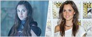 Les Chroniques de Shannara : à quoi ressemblent les acteurs dans la vie ?