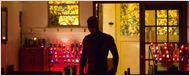 Daredevil : Un personnage de retour dans la saison 2 ?