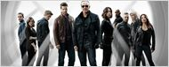 Agents of S.H.I.E.L.D., Once Upon a Time, Grey's Anatomy... : ABC renouvelle en masse