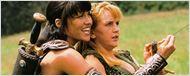 Reboot de Xena la guerrière : la relation lesbienne sera centrale