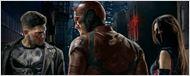 Daredevil : À quoi faut-il s'attendre dans cette saison 2 ?
