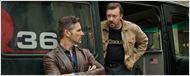 Special Correspondents : Ricky Gervais et Eric Bana sont deux gros menteurs dans la comédie Netflix