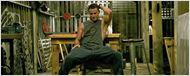 Channing Tatum rejoint Kingsman 2 !
