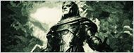 X-Men : le faux reportage qui suit les traces d'Apocalypse