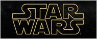 Star Wars Day : la saga culte célébrée dans le monde entier ce mercredi 4 mai !