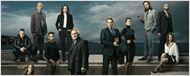 Marseille est renouvelée : une saison 2 pour la série de Netflix
