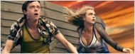 Valérian : clap de fin (avec confettis) pour le prochain Luc Besson !