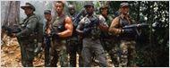 Predator : qui sera le héros du film de Shane Black ?