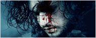 Fin de parcours pour Game of Thrones, Person of Interest et Scorpion : les rendez-vous séries de la semaine