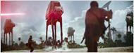 Star Wars – Rogue One : Des nouvelles de Dark Vador et des images en plus !