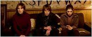 Stranger Things, la saison 2 de Marco Polo, un original avec Ellen Page… Ce qui vous attend sur Netflix en juillet