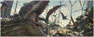Jurassic World 2 : le tournage démarre en février