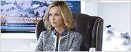 Supergirl : Calista Flockhart moins présente dans la saison 2